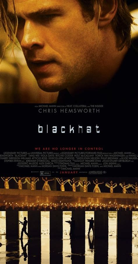 film con hacker blackhat 2015 imdb