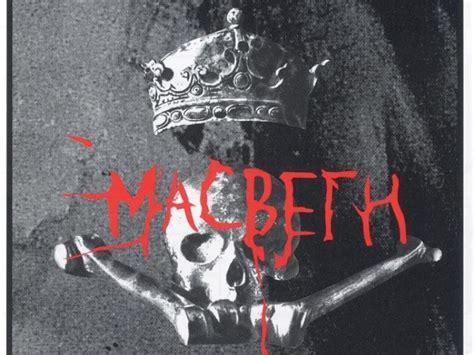 themes of macbeth slideshare macbeth powerpoint