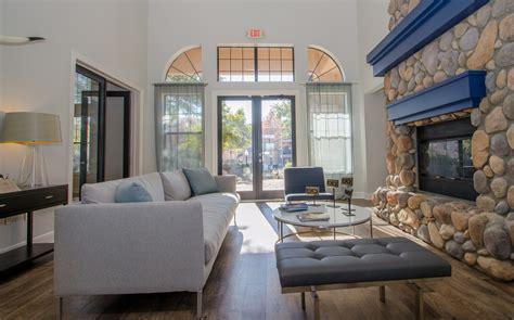 Apartments Dallas Tollway Frankford Advenir At Frankford Springs Dallas Tx Apartment Finder