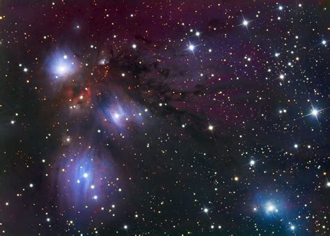imágenes asombrosas del universo la curiosidad mat 243 al perro 191 imagenes del universo