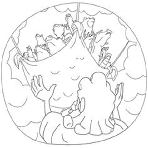 king on throne coloring page bible character coloring king on throne coloring page bible character coloring
