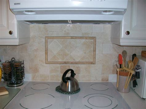 backsplash installation backsplash tile installation how to install a glass tile