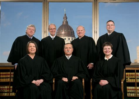 State Of Kansas Court Records Former Ag Sues Kansas Supreme Court Abortion Investigation