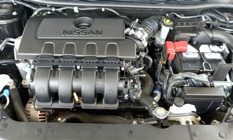 small engine service manuals 1997 nissan sentra interior lighting 2016 nissan sentra pros and cons at truedelta 2016 nissan sentra review by michael karesh