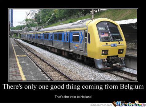 Belgium Meme - belgium memes best collection of funny belgium pictures