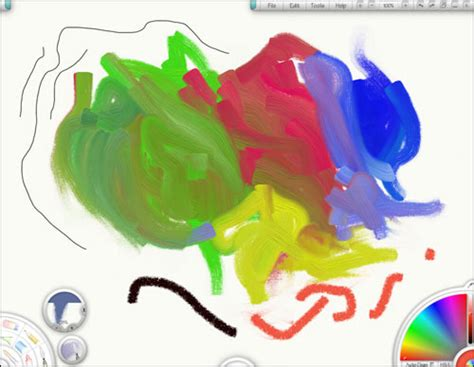 artrage 2 starter edition free paint simulation software
