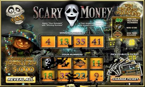 Win Money For Free Online Instantly - play free games win money instantly funny images gallery