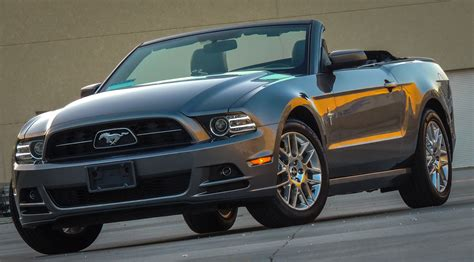 2014 mustang images mustangs on ford mustangs 2015 ford mustang