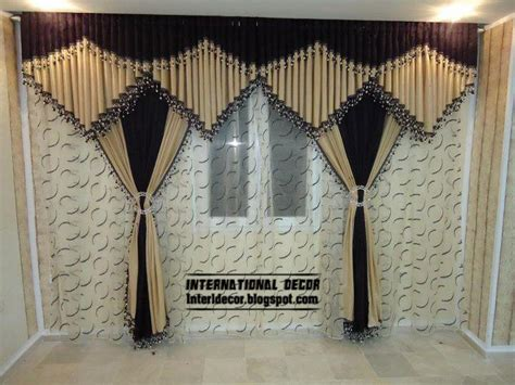 style of curtain designs curtains catalog designs styles colors for living room