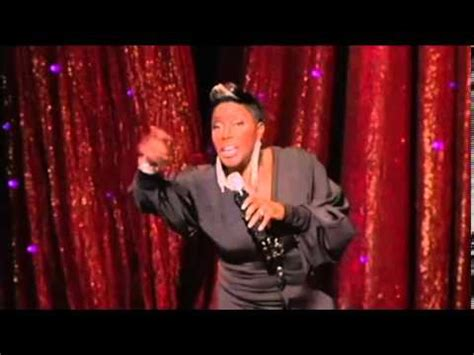 Sommore Chandelier Status Royal Comedy Tour Live New Jersey 2013 Doovi