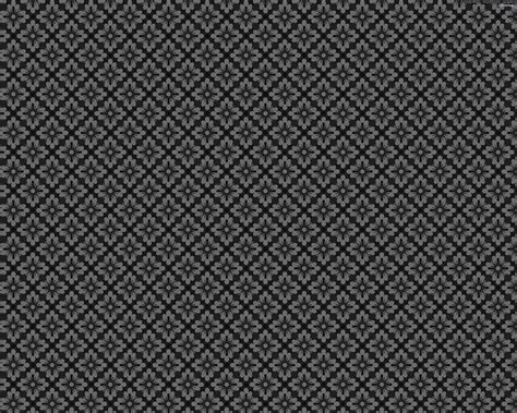 pattern photoshop wall gray and yellow photoshop patterns psdgraphics