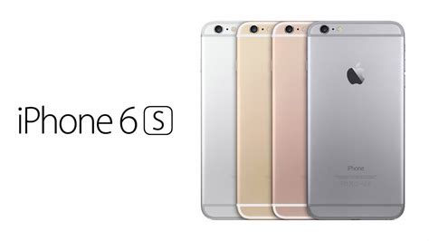 iphone 6s colors the shakerite apple s iphone 6s an upgrade you ll