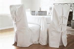 dining room chair slipcovers ikea slipcovers for ikea dining chairs chairs model