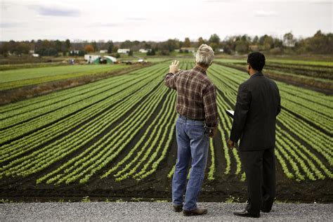 write  small farm business plan