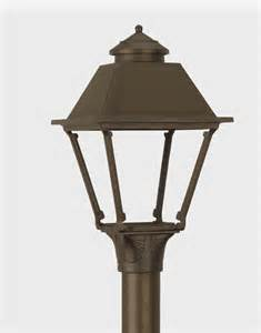 outdoor gas light fixtures accessories charming brown aluminum stake and vintage