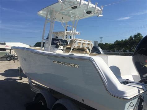sportsman boats south florida sportsman boats open 232 center console boats for sale in
