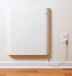envi room heater best panel heater 2016 top 10 panel heaters reviewed