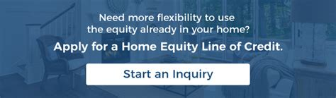 how to get out of debt with a home equity line of credit