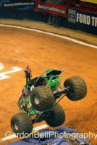bjcc monster truck show best 25 monster truck madness ideas on pinterest
