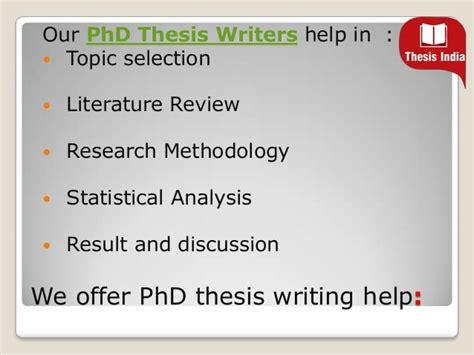 Consultation Dissertation Free Services Writing by Dissertation Help Service Question General Best Free