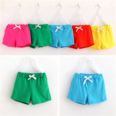 Celana Bebe Sport the signum times on cotton shorts cotton and clothing