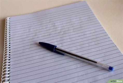 scrivere testi rap come scrivere testi rap 11 passaggi illustrato
