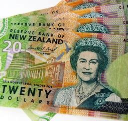 Make Money Online Nz - making money taking online surveys