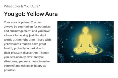 aura colors yellow aura colors yellow newhairstylesformen2014 com