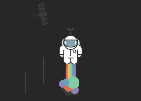 Animated P by 30 Awesome Svg Animation For Your Inspiration Hongkiat