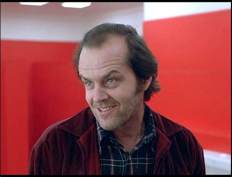 imagenes de jack torrance dreams are what le cinema is for the shining 1980