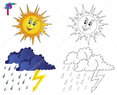 Dessin A Imprimer Un Nuage De Neige Symbole Meteo L L L L L L Dessin A Imprimer Un Nuage De Neige Symbole Meteo L