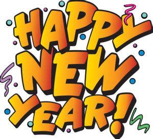 open on new year s day open new years day 12pm 6pm worlds