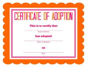 in one certificate template in one certificate template cliparts co