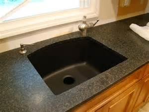 Design Ideas For Honed Granite Countertop Fresh Wonderful Black Honed Granite Countertops 19161