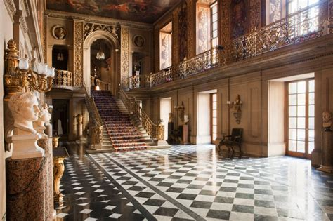 chatsworth house new weekly series great british houses everything you need to know about chatsworth