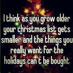christmas memories images christmas christmas time christmas holidays