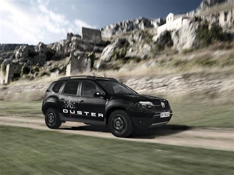 renault duster 2013 2013 dacia duster aventure edition picture 82729