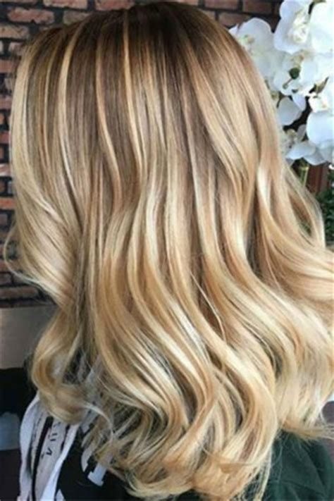toffee vs honey color 36 blonde balayage hair color ideas with caramel honey