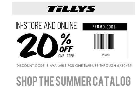 Www Tillys Com Gift Card Balance - pacsun gift card codes gift ftempo