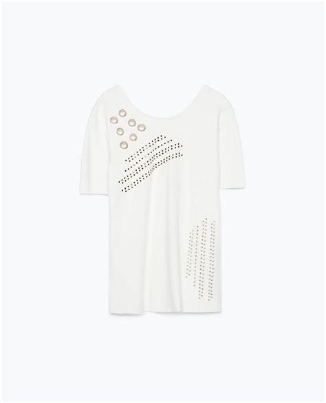 T154 213 Top Kenzo 86 213 best tees images on uk and united kingdom