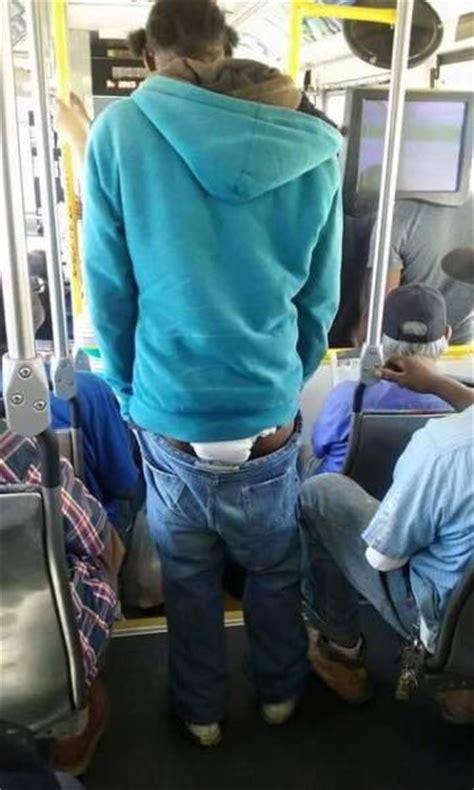 sagging pants     worst fashion choices      pics  gif