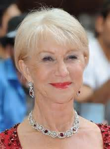 hair styles for 60 with thin hair cute short hairstyles for women over 60 short hairstyles