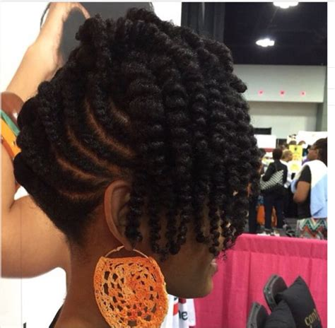 crochet braid damage hair does do crochet braids damage how long do crochet braids usually take to get done can i