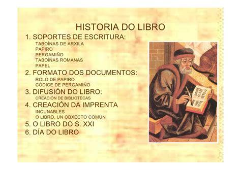 libro lobezno origen historia do libro