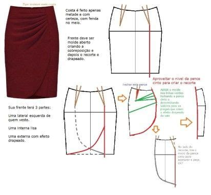 envelope skirt pattern saia envelope skirts envelope skirt and patterns