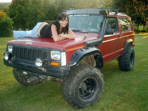 girly jeep grand pics of your with jeepforum
