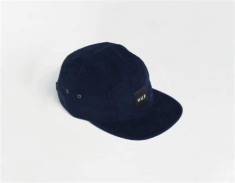 Five Panel Cap Navy huf 5 panel corduroy navy cap hat caps caps hats hats and navy cap