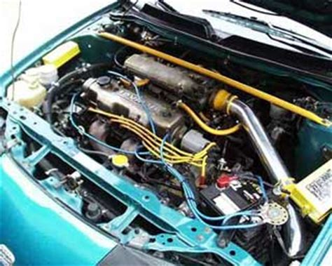 geo storm performance engine upgrades cai