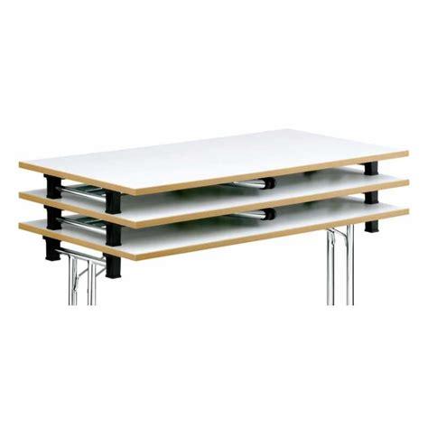 Folding Meeting Tables Folding Meeting Table Rectangular