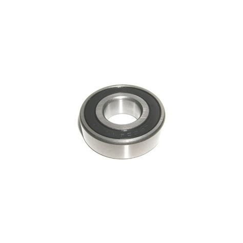 Bearing 8x22x7 bearing 608rs 8x22x7 sealed industries